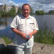 Юрий Королёв on My World.