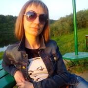 Катя Юхневич on My World.