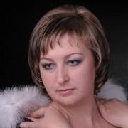Vera Nikolaevna on My World.