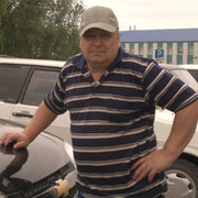 Евгений Афанасьев on My World.