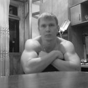Евгений Мазанов on My World.