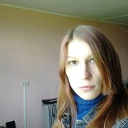 Елена Воробьёва on My World.