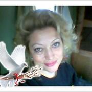 Ольга Сединкина on My World.
