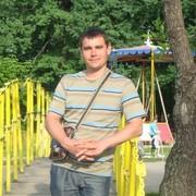 Алексей Носарев on My World.
