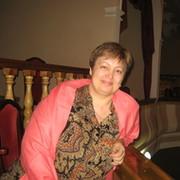 Ирина Зюзякина on My World.
