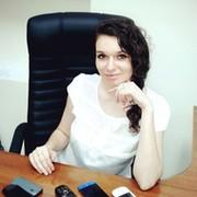 Анастасия Камчатная on My World.