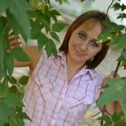 Наталья Тропина on My World.